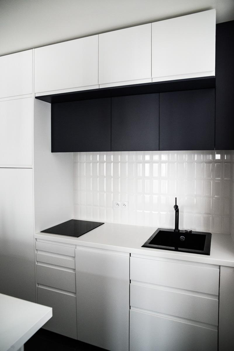 architecte-interieur-paris-terregrise-tournelle-3.jpg