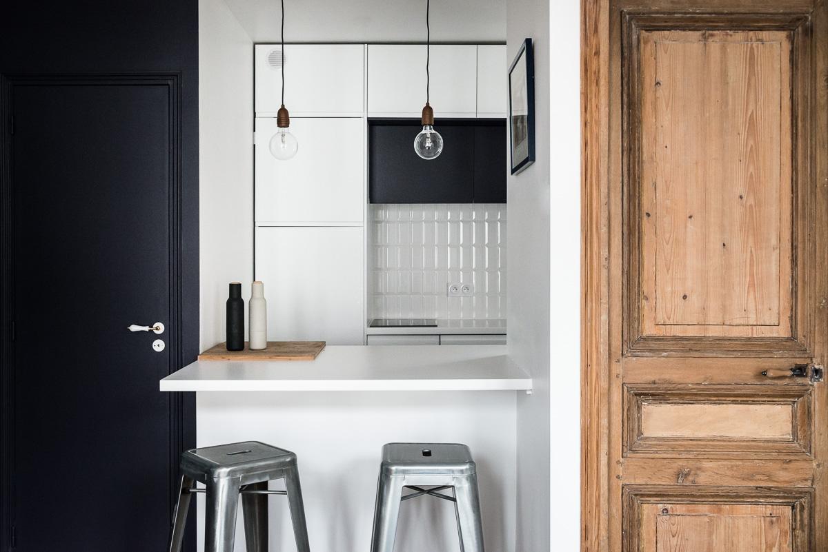 architecte-interieur-paris-terregrise-tournelle-2.jpg
