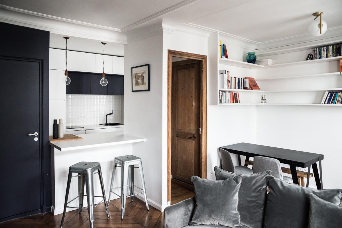 architecte-interieur-paris-terregrise-tournelle-4.jpg