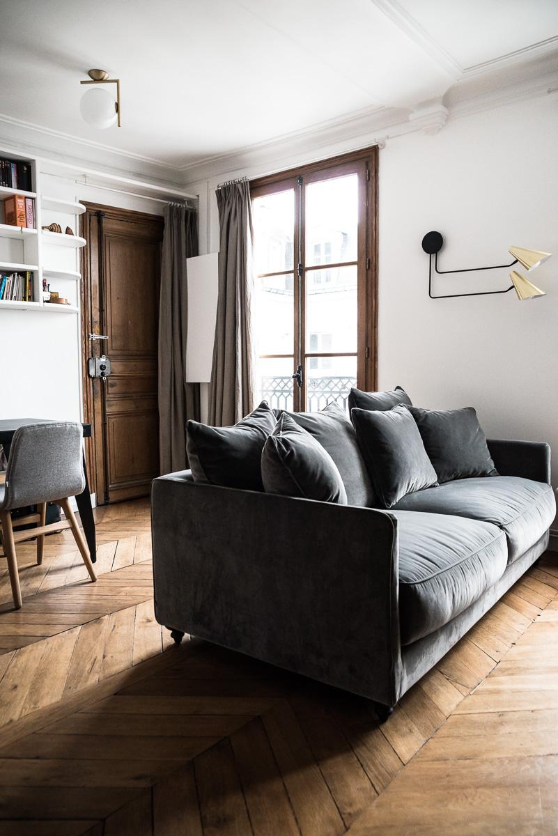 architecte-interieur-paris-terregrise-tournelle-5.jpg