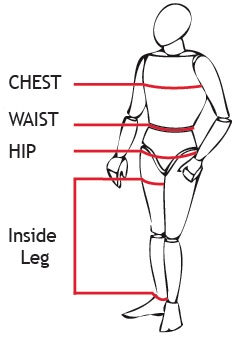 size_chart_manequin.png