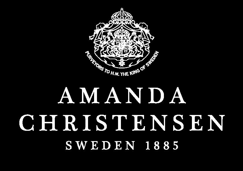 Amanda-christensen_white.png