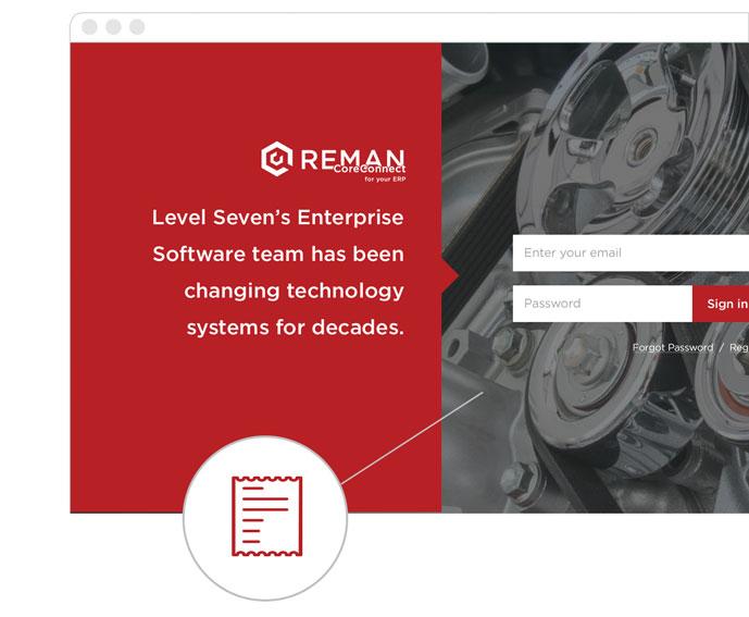 RemanWebsitedesign_RCCgraphic13.jpg