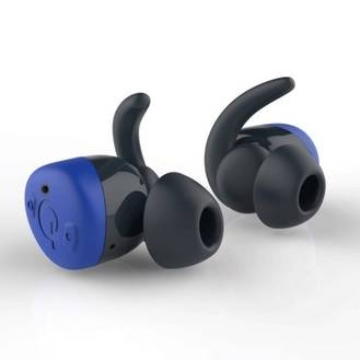 Designing Human-Centered Hearables -