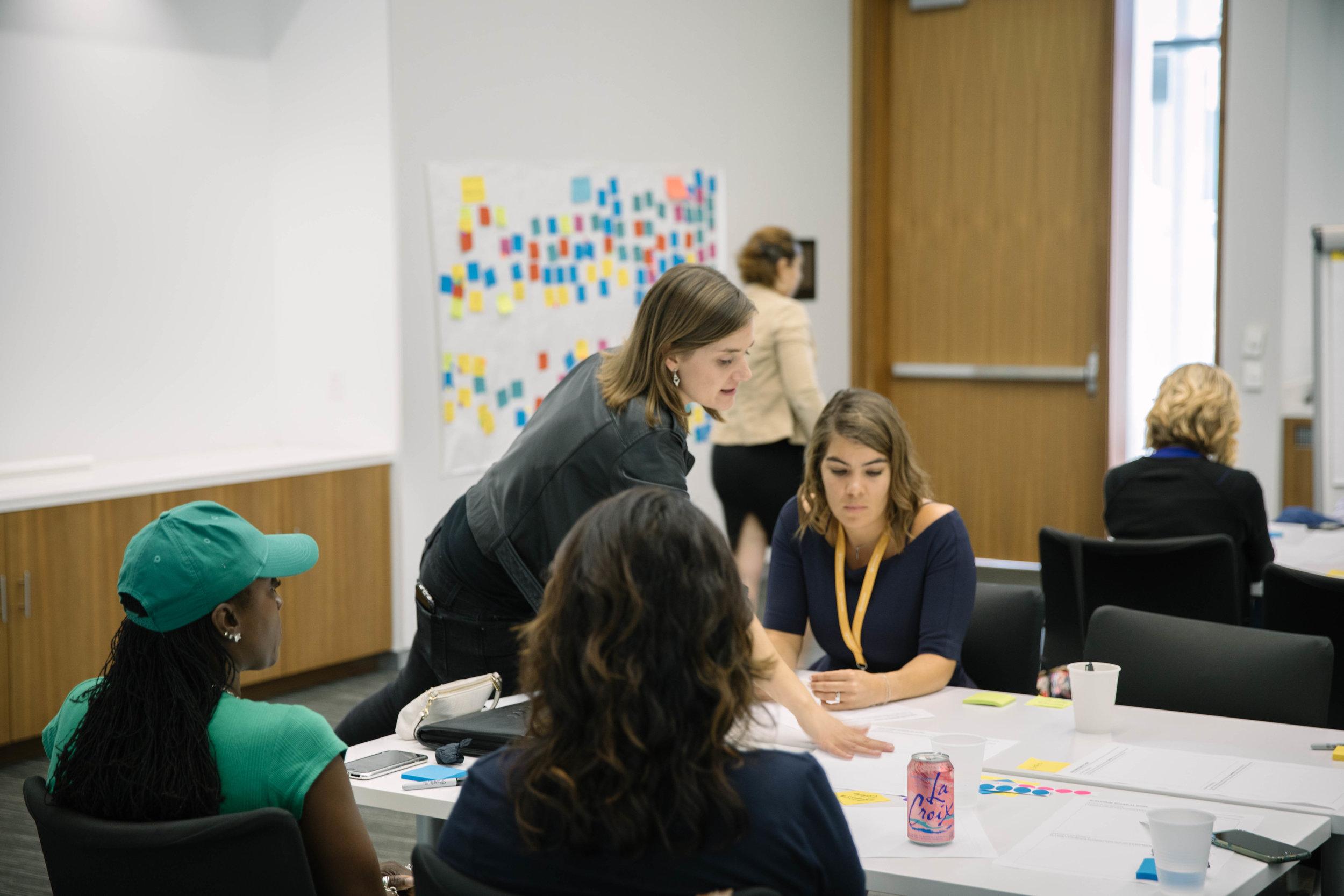 women_workshop_design.jpg