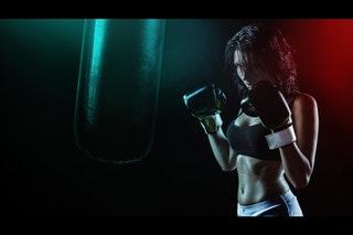 girl-boxer-ring-boxing-pear-163351.jpeg