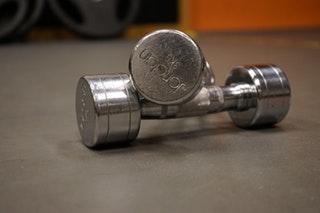 dumbbells-training-silver-sports-163498.jpeg