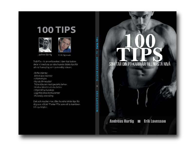 100tips01 (2).jpg