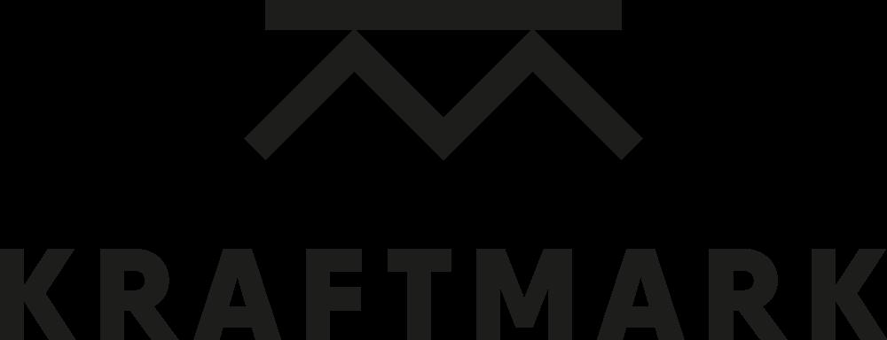 Kraftmark Logo_S_KEY.png