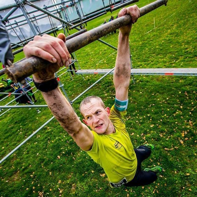 DanielEvaldssson - Lic. personlig tränareLic. KostrådgivareÄgare Natural fitKonditionsträningsupport@intensivept.se