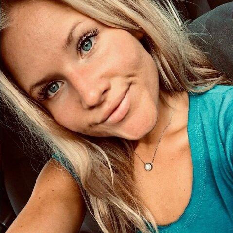 Evelina Sapila -