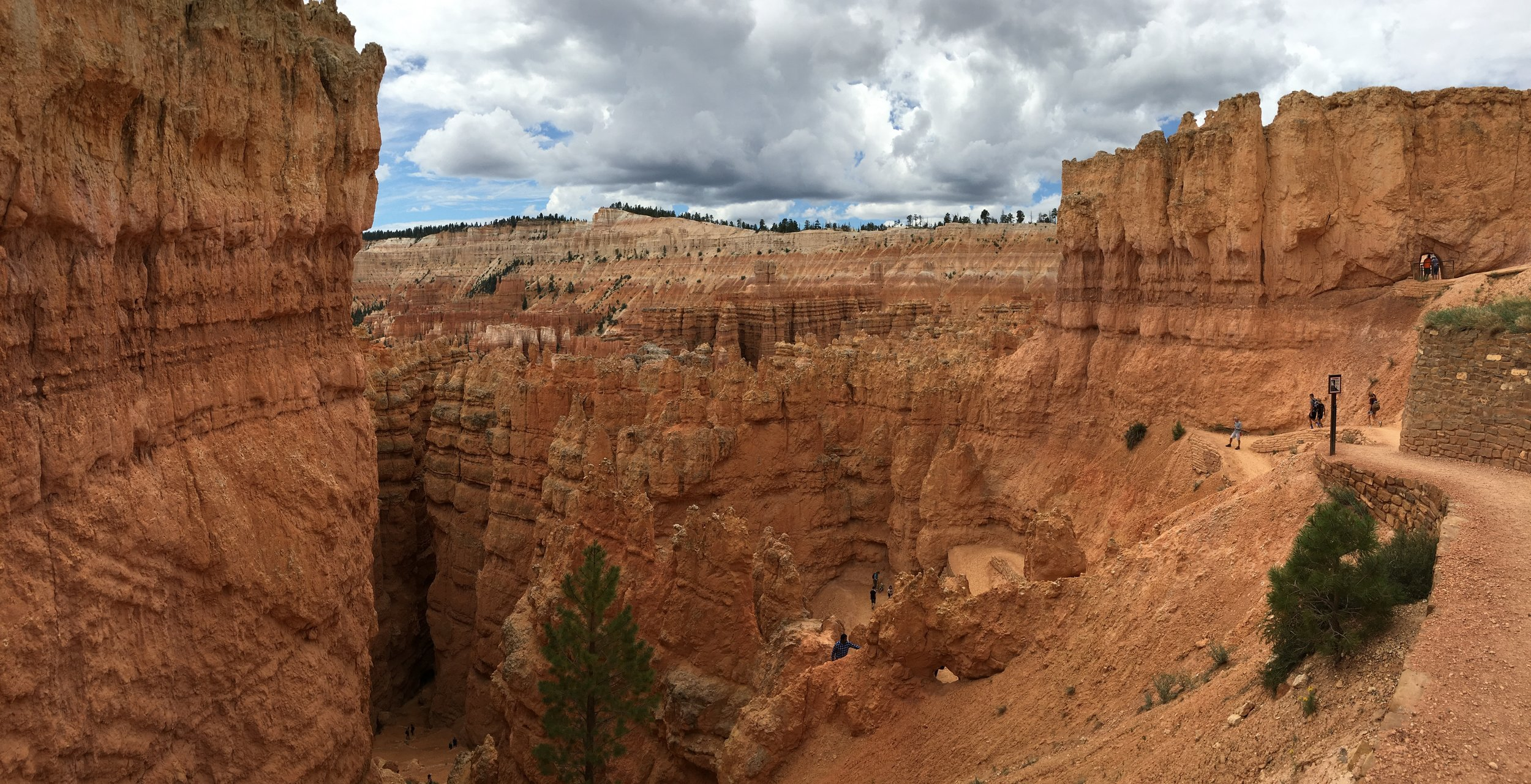 Large view in Bryce.jpg