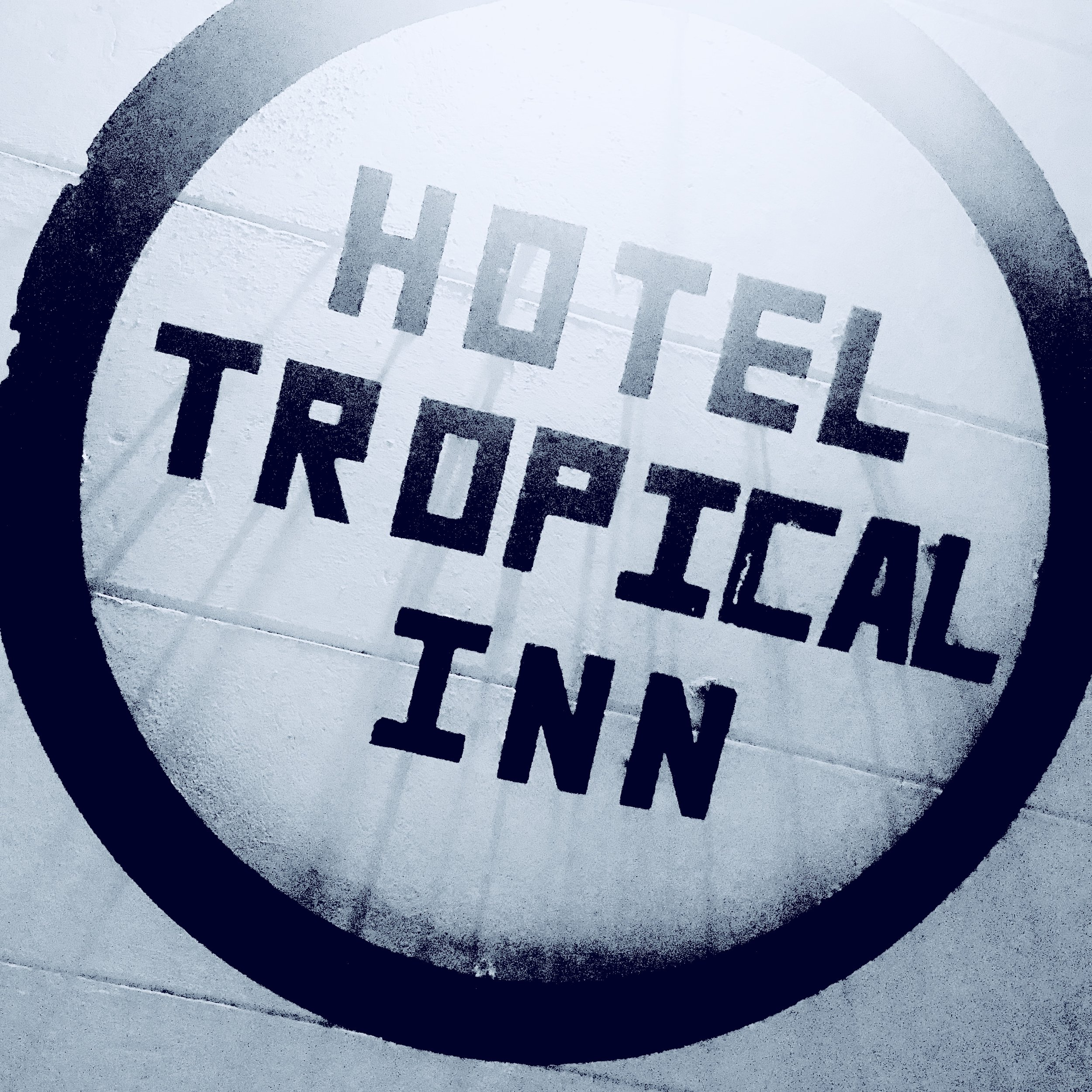Hotel Tropical Inn.jpg