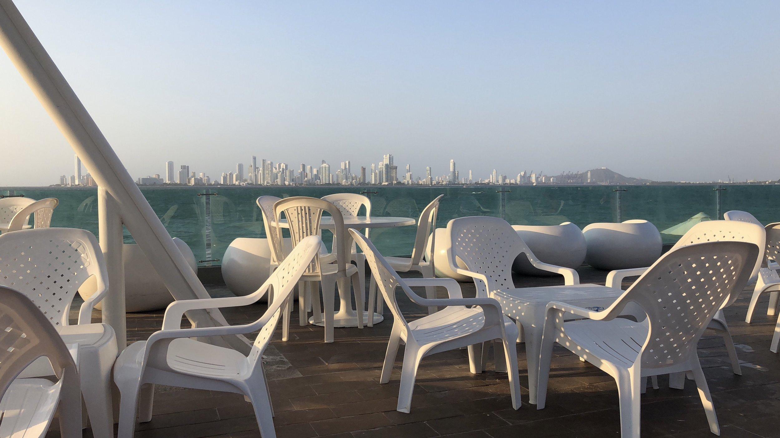 Hotel Tropical Inn deck view.jpg