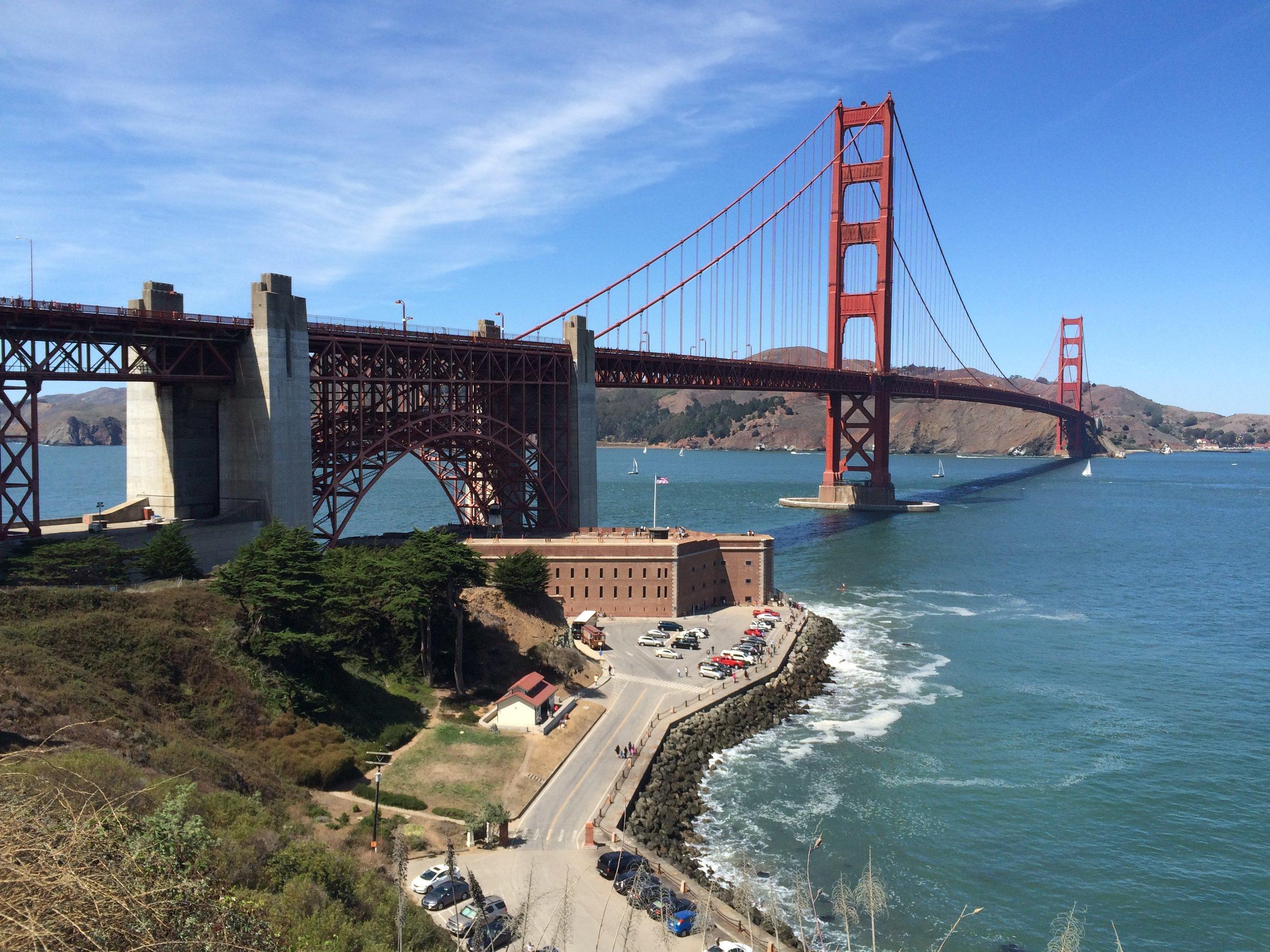 Golden Gate Bridge from Welcome Center.jpg