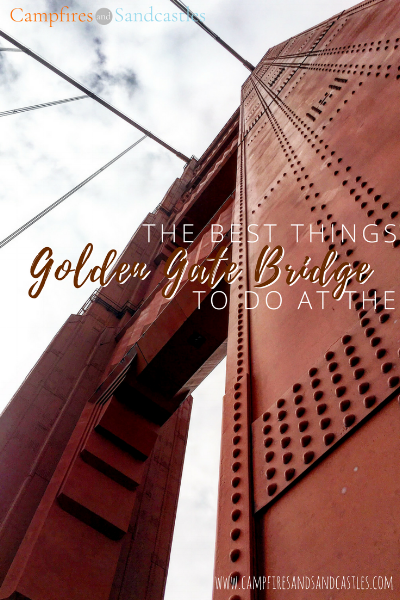 Golden Gate Bridge Pinterest.png