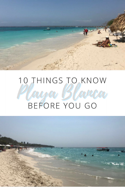 Playa Blanca Pinterest.png