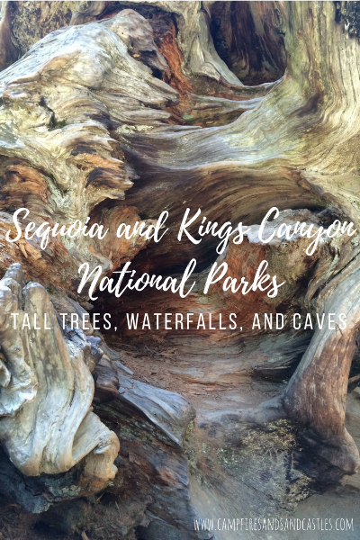 Pinterest Kings Canyon and Sequoia NP.png