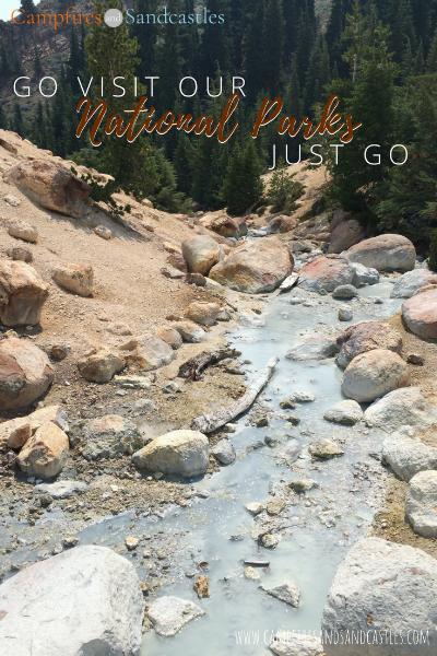 National Parks Pinterest.png
