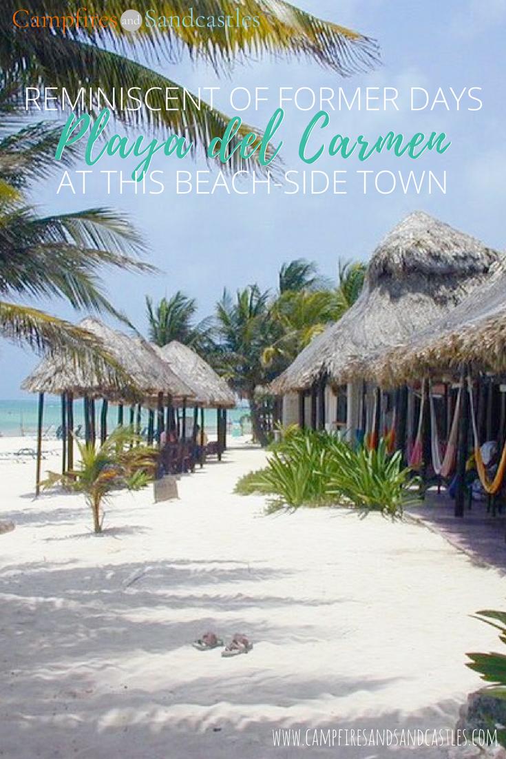Playa del Carmen Pinterest.png