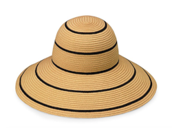 Wallaroo hat.png