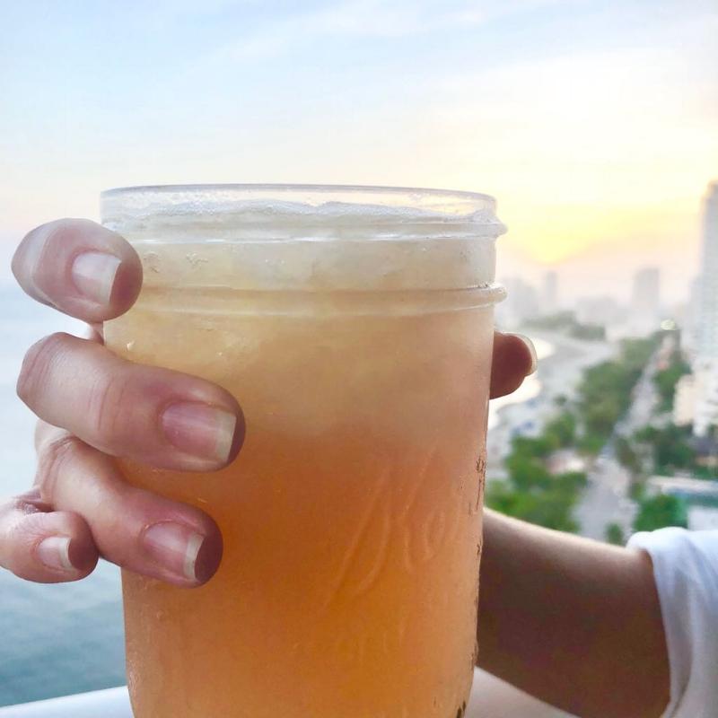 Cartagena Sunset.jpg