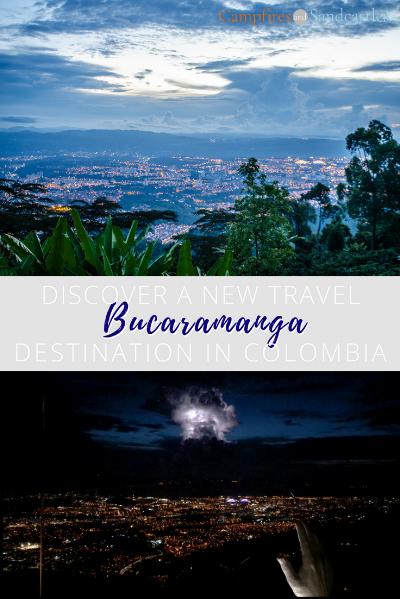 Pinterst_Bucaramanga.png