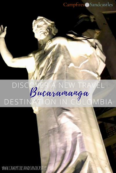 Pinterest_Bucaramanga2.png