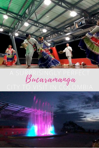Pinterest City of Bucaramanga.png