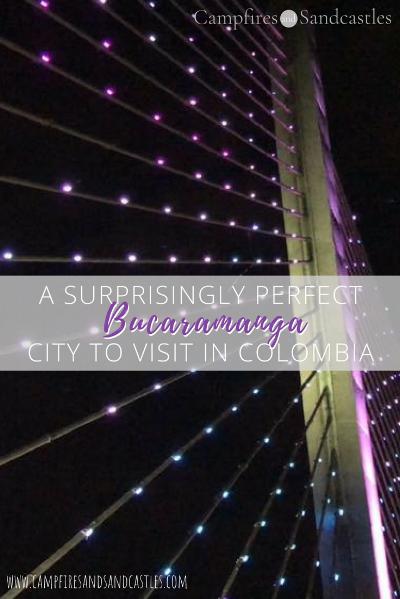 Pinterest City of Bucaramanga2.png