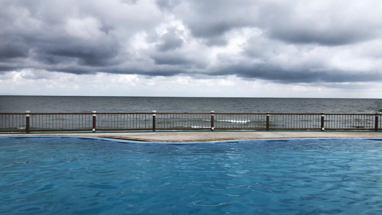 Isla-del-Encanto-Baru-view.jpg