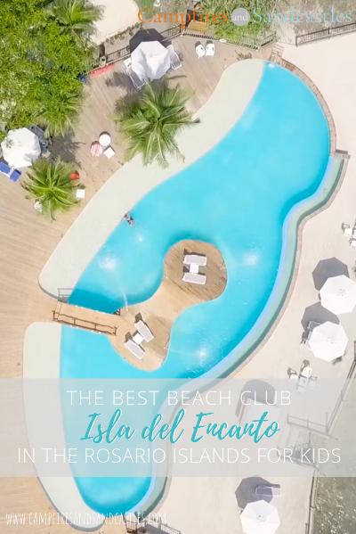 Pinterest Isla del Encanto.png