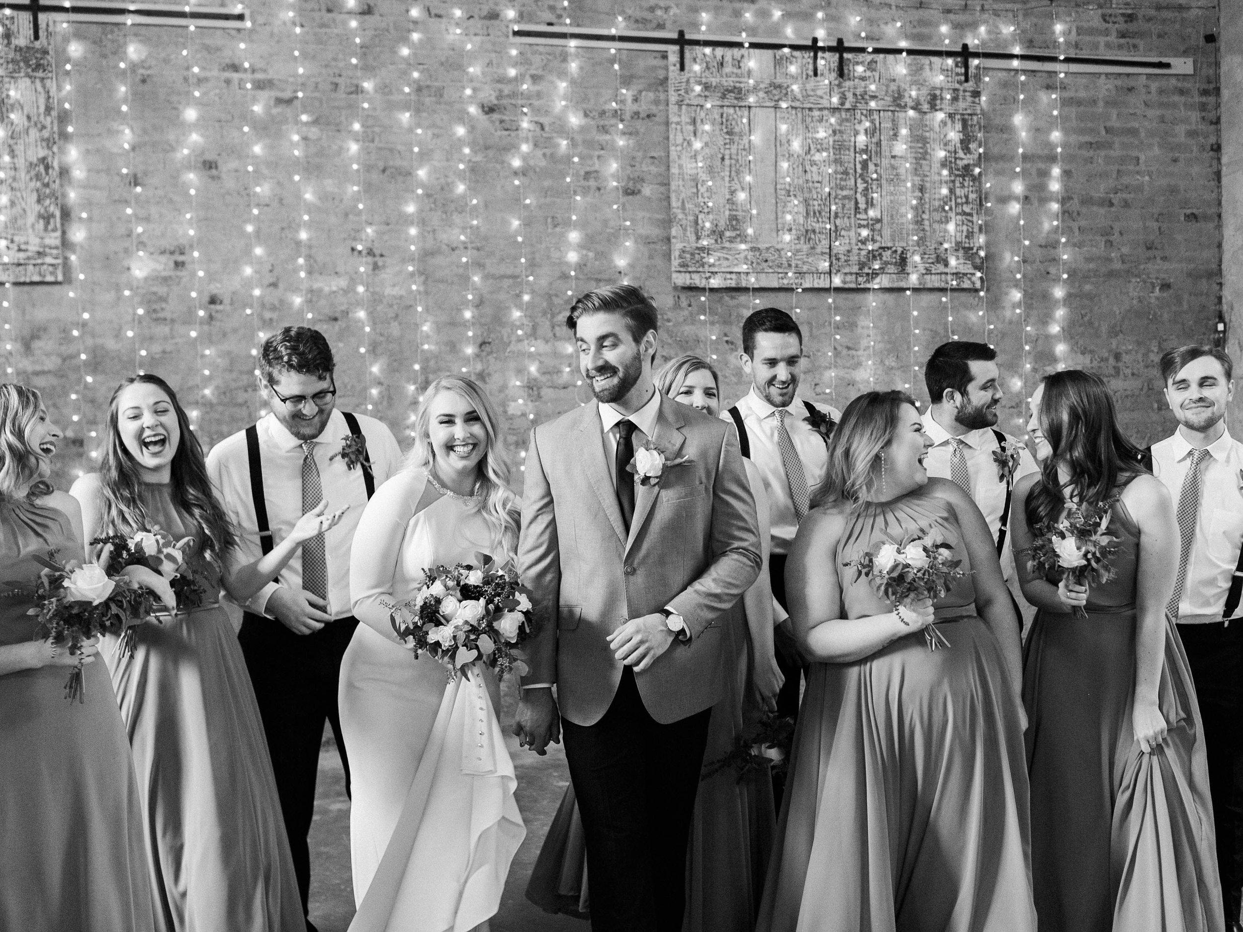 folkeswedding-243.jpg