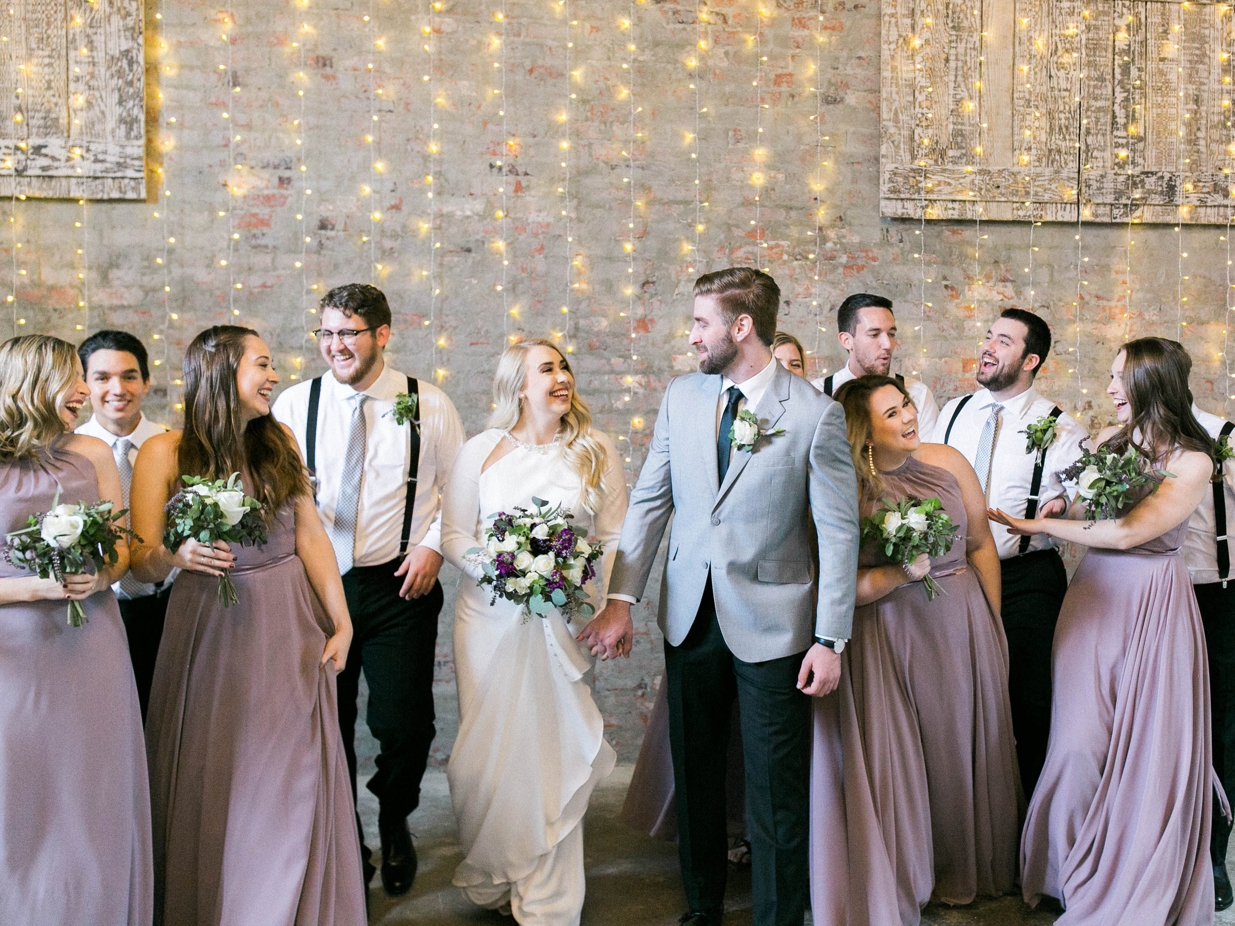 folkeswedding-246.jpg