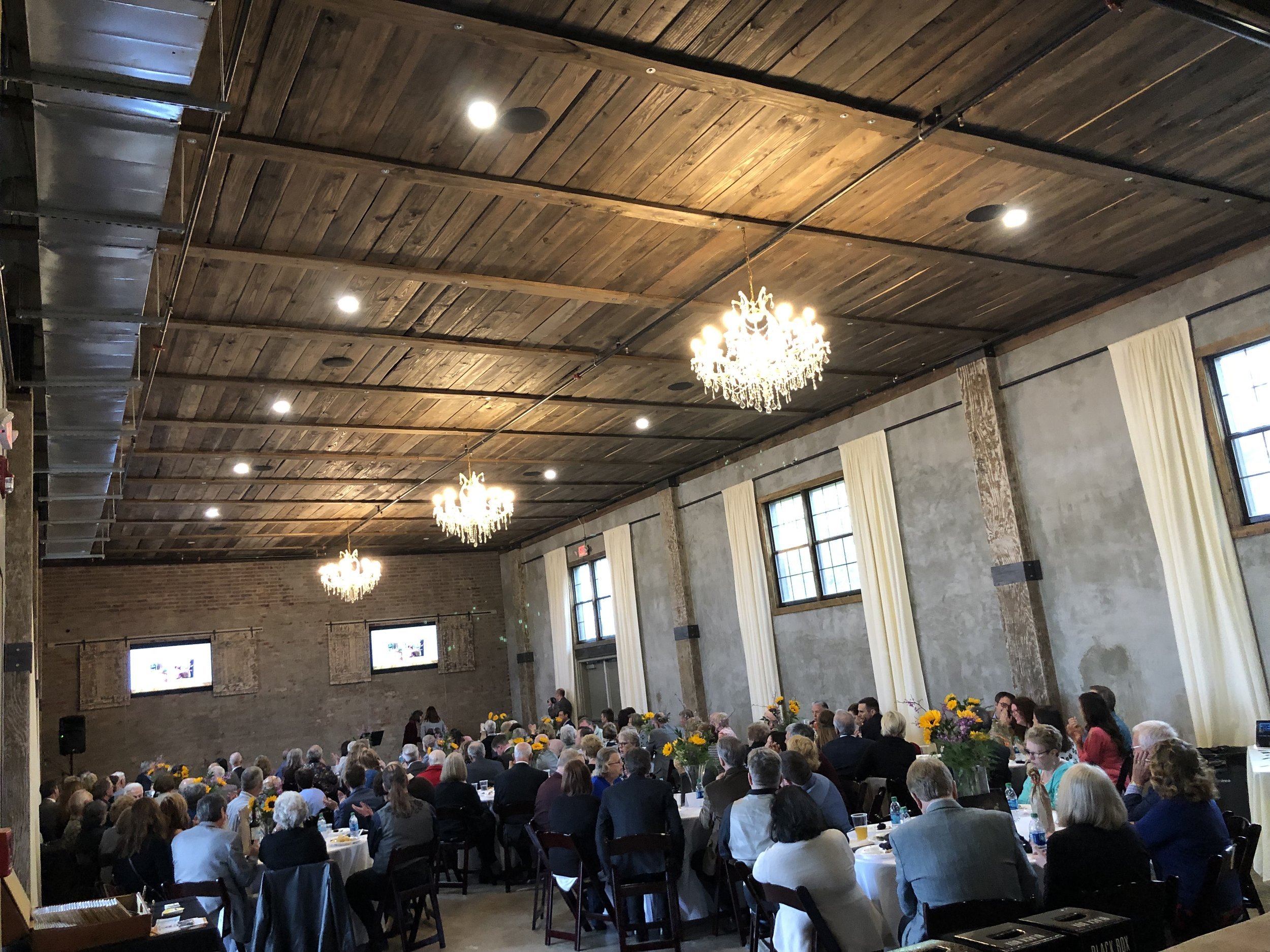 Edmond Historical Society Banquet (1).jpg