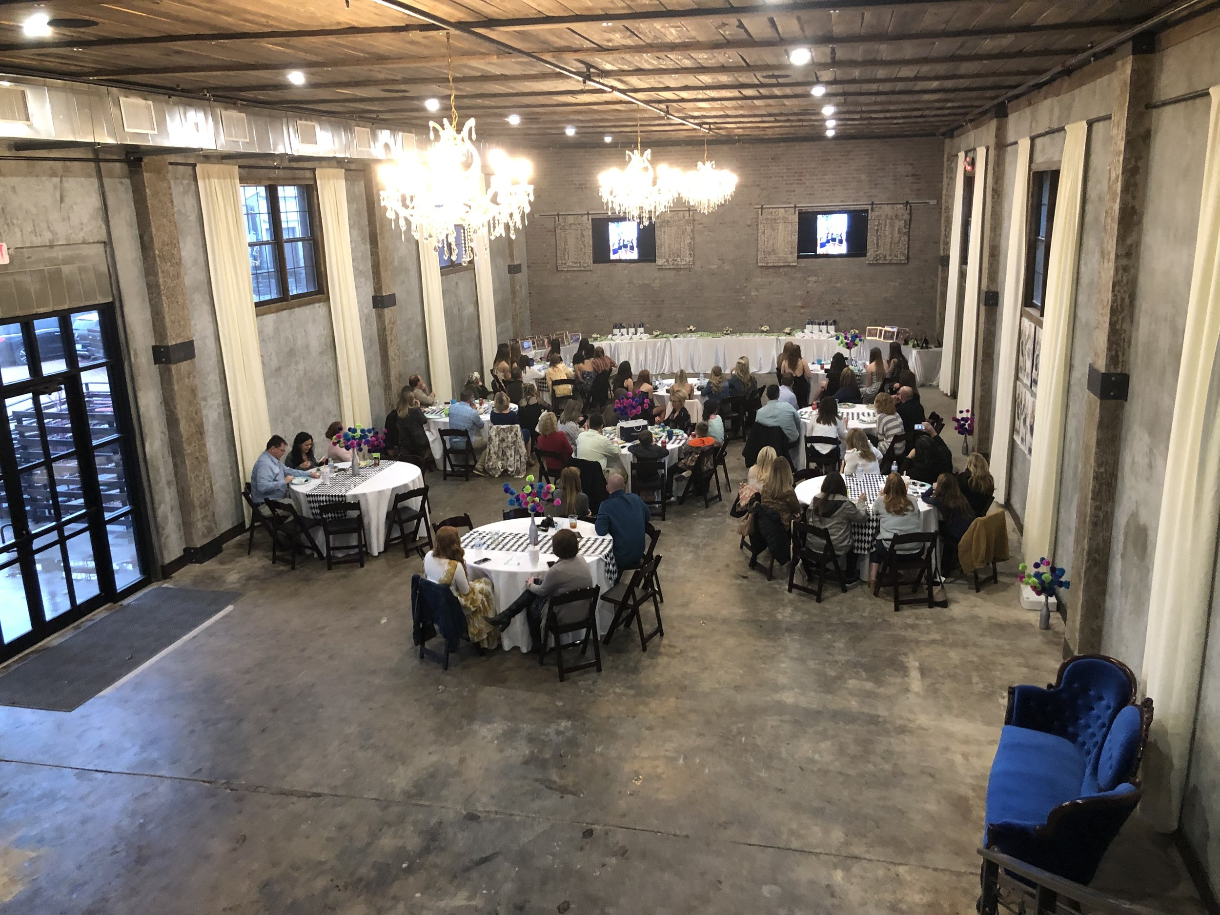ENHS Cheer Banquet 2019 (1).jpg