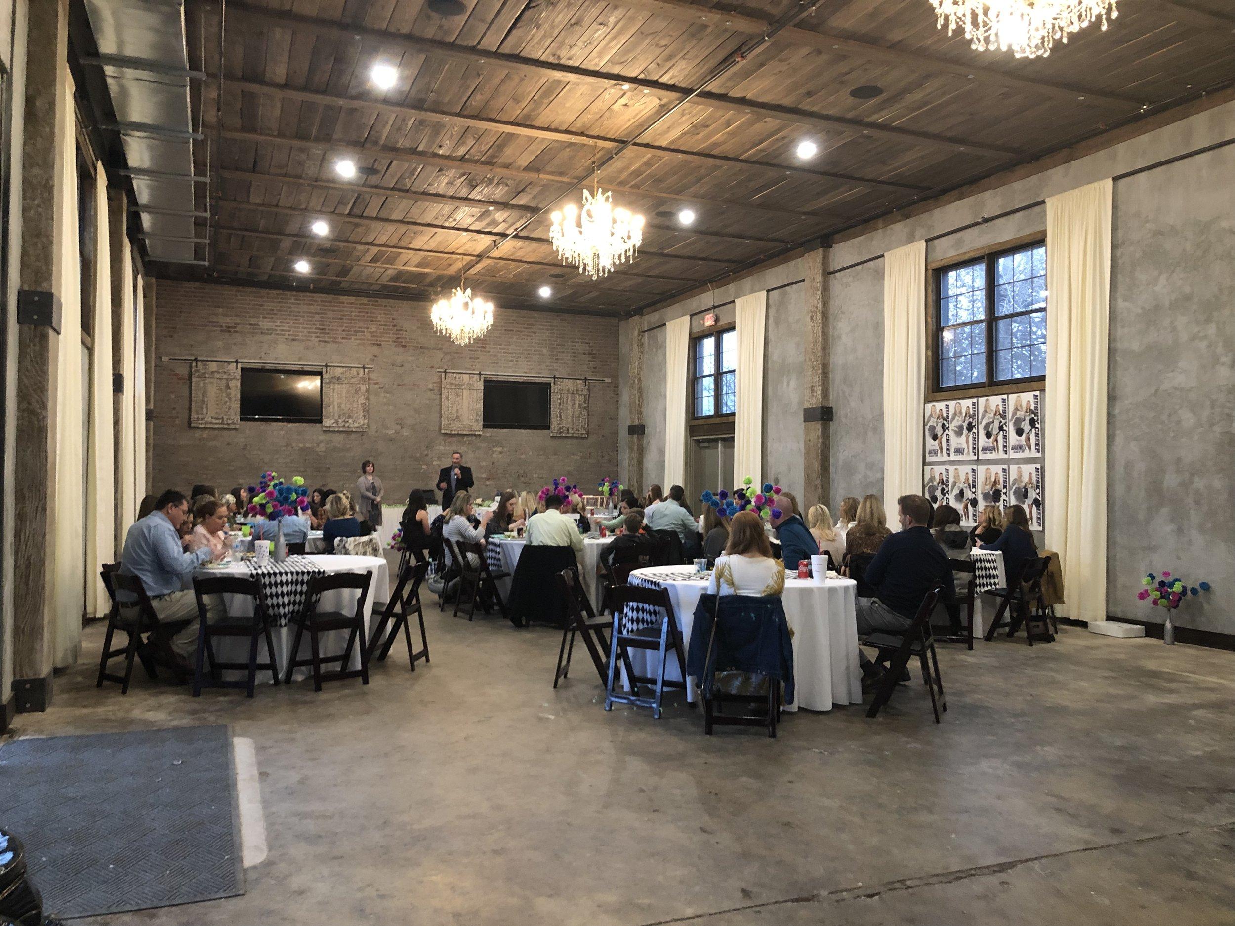 ENHS Cheer Banquet 2019 (3).jpg