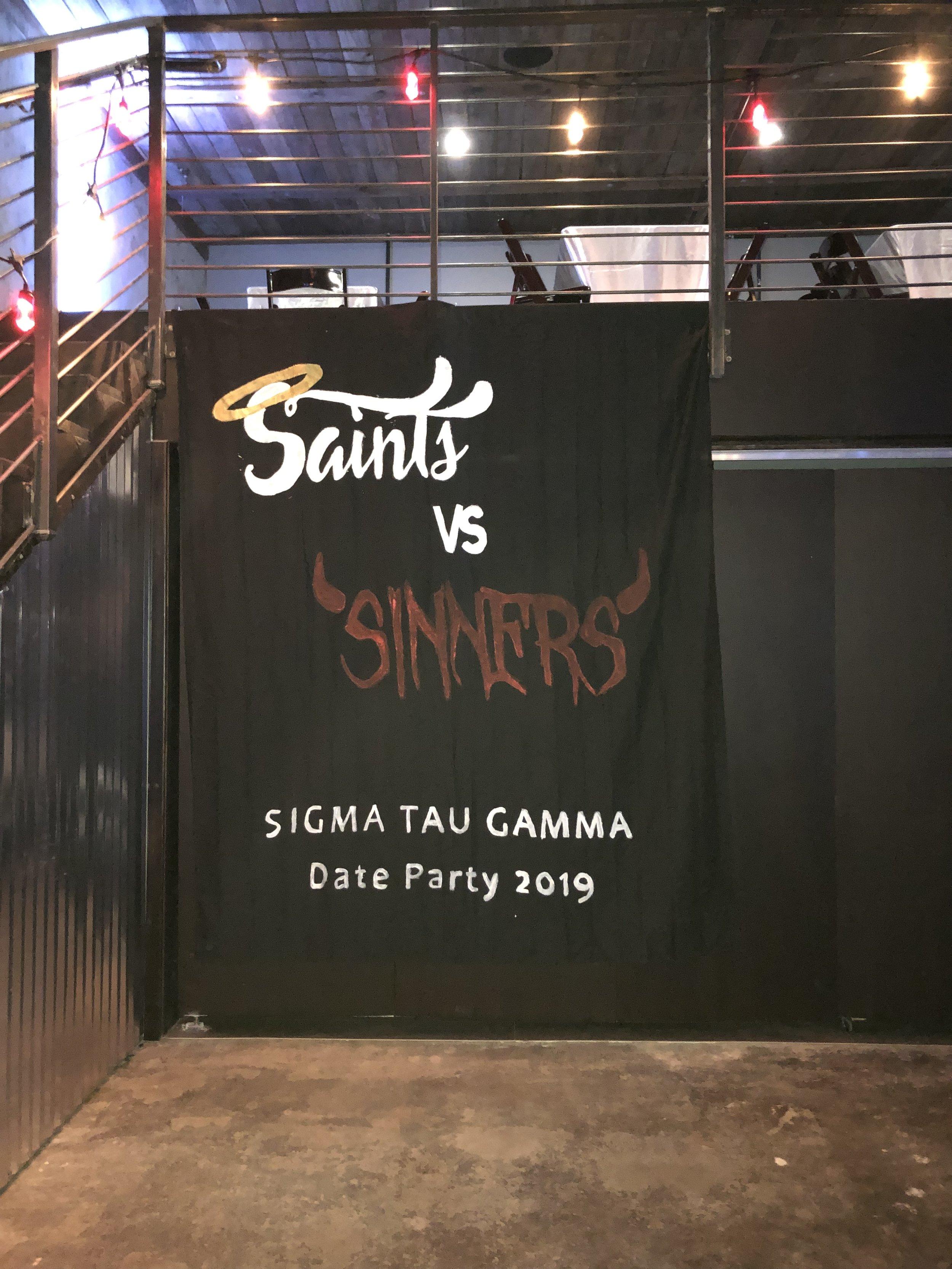 Sigma Tau Gamma Date Party 2019  (1).jpg