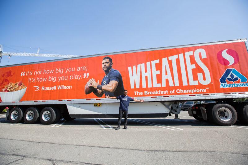 Russell-Wilson-Wheaties-truck-800x533.jpg