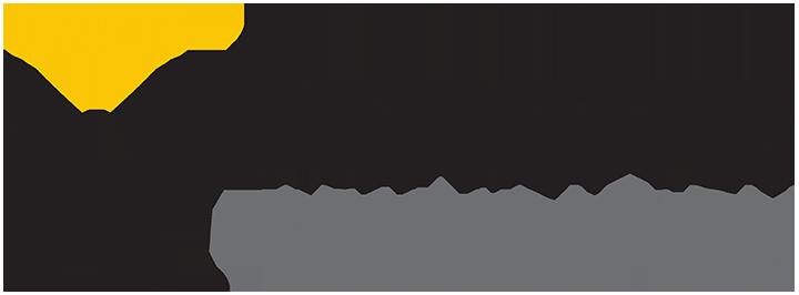 WNYF_logo_name_color_WEB-2.png