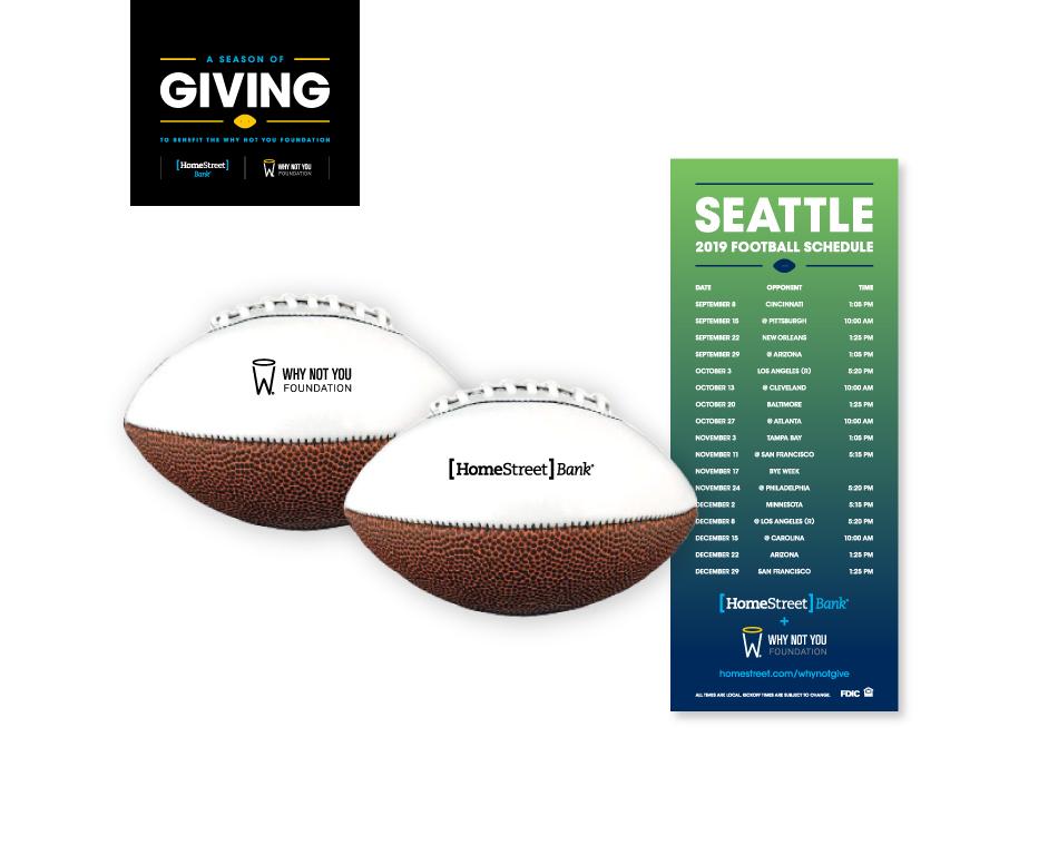 SeasonofGiving_Giveaways.jpg