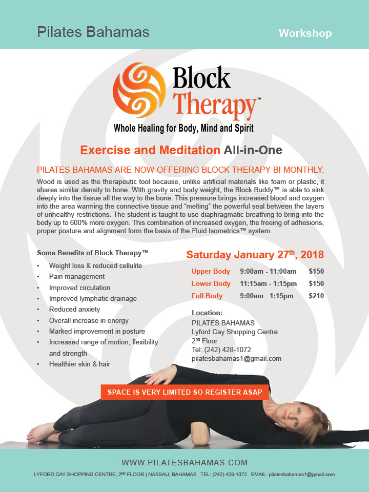 BlockTherapy_Flyer_Jan_27-2.jpg