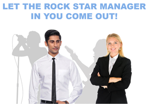 Rock Star Manager3.png