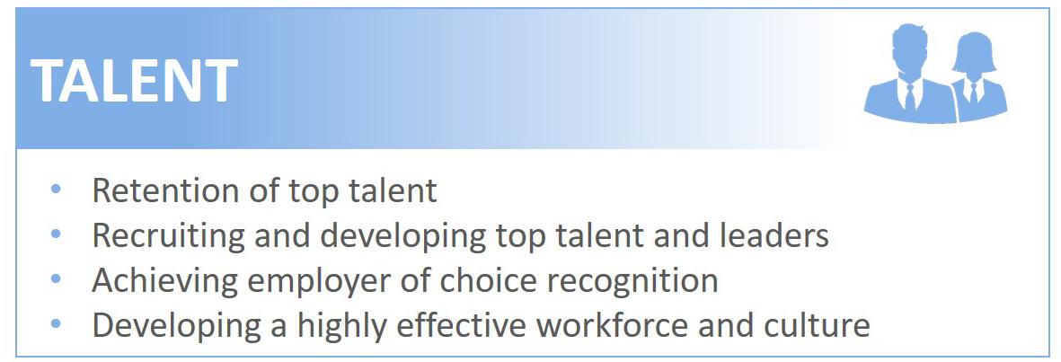 CU-Talent.jpg