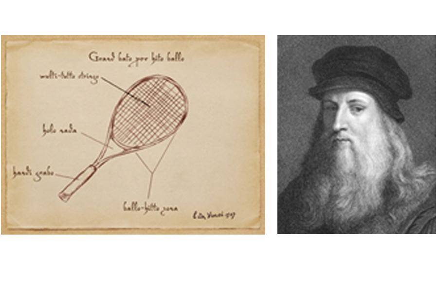 Da Vinci.png