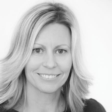 Marie Andervin - Digital Transformation Enabler at DigJourney I Author I Speaker