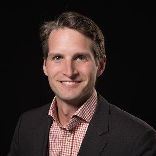 Erik Brandberg - Investment manager at Gullspång Invest