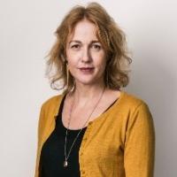 Kristina Herngren - Agency Director, leader and business developer at Iteam