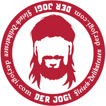 JGI Logo rund.png