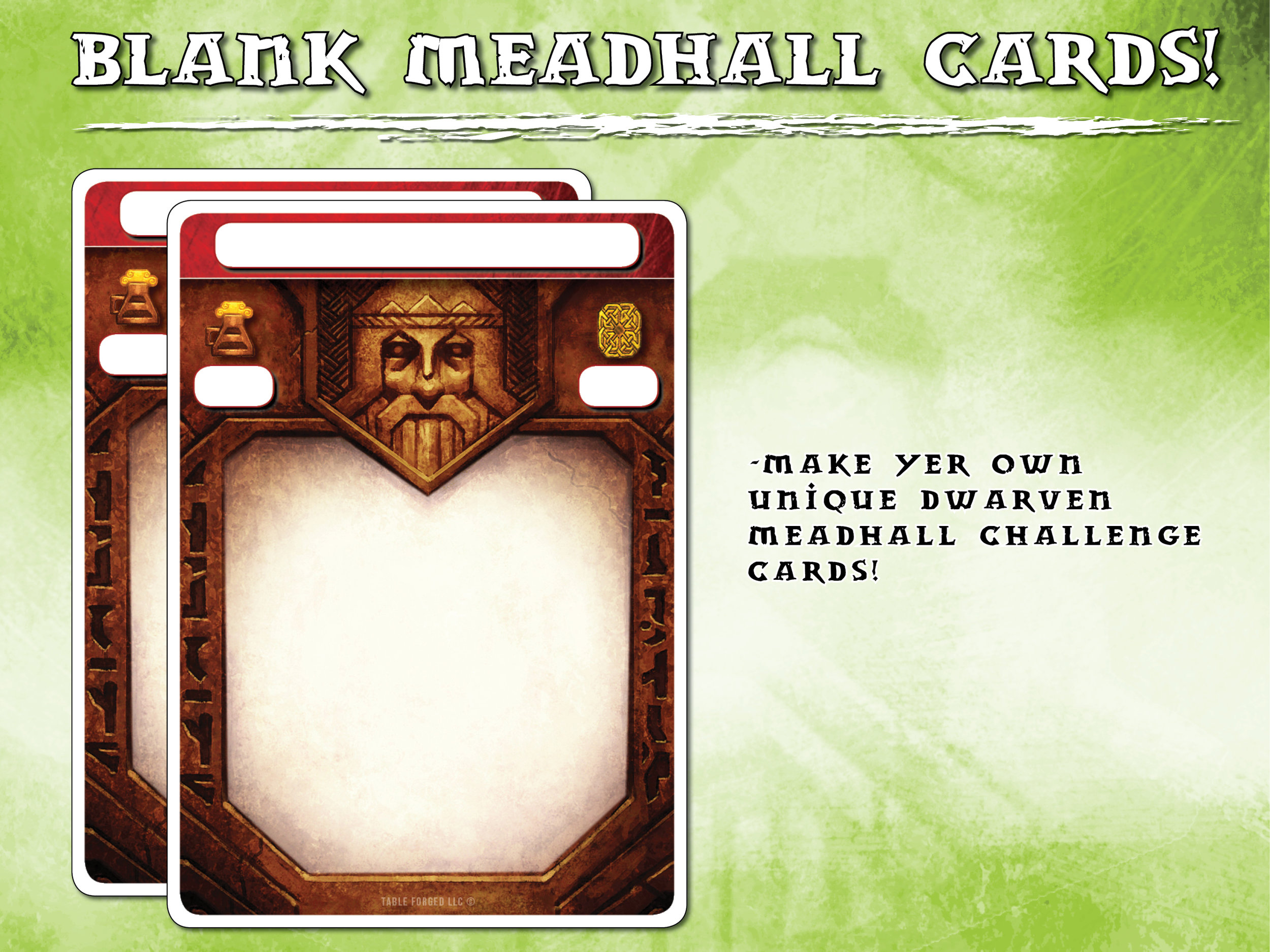 blank meadhall cards.jpg